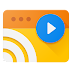 Web Video Cast | Navegador para TV v4.2.1 build 1360 [Premium] / Atualizado.