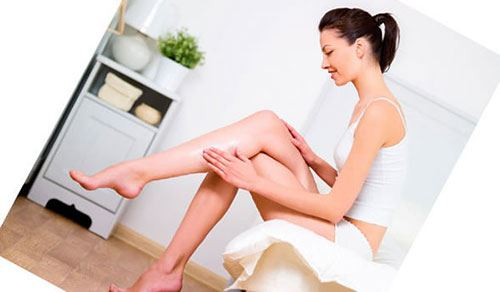 Dưỡng thể bath & body works pink confetti lotion hàng Mỹ xách tay www.huynhgia.biz