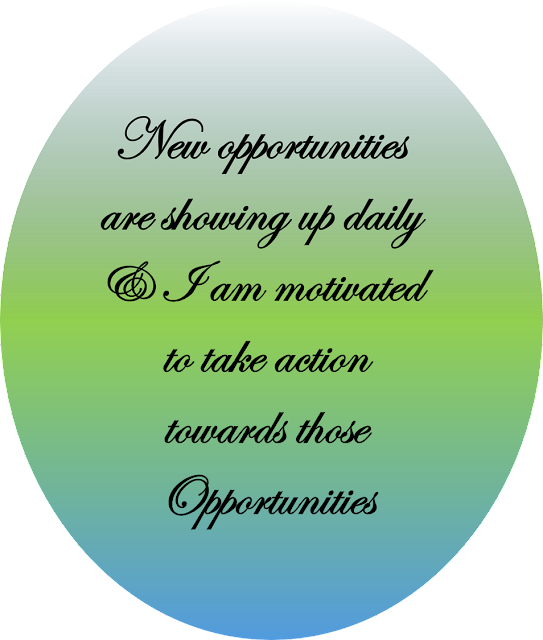 Daily Affirmations, Affirmations for Motivation