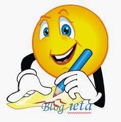 http://ieta-myblog.blogspot.com/2013/12/tips-kembalikan-mood-berblogging.html , SEO TIPS, Tips Blogging, TIPS DAN PANDUAN BLOGGING, belajar tentang buat duit dengan blogging, cara meningkatkan traffik blog, Kitab Teknik SEO Merah Jambu