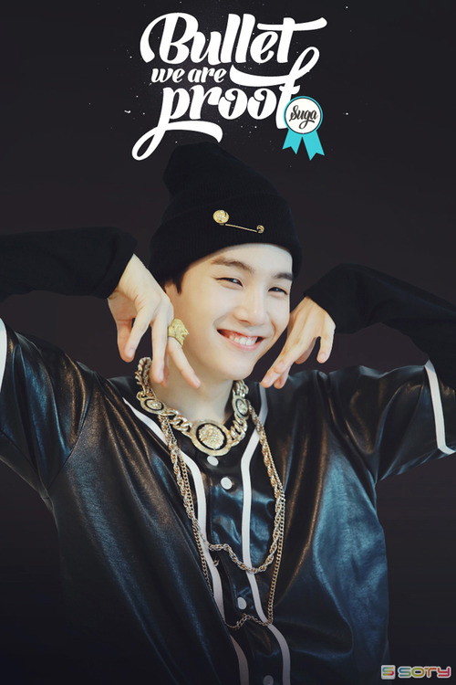 Cell Phone Quote Wallpaper Kim Taehyung Bts Wallpaper Soty