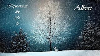 https://accidentaccio.blogspot.de/2017/12/ispirazioni-36-alberi.html?utm_source=feedburner&utm_medium=feed&utm_campaign=Feed:+Accidentaccio+(Accidentaccio)