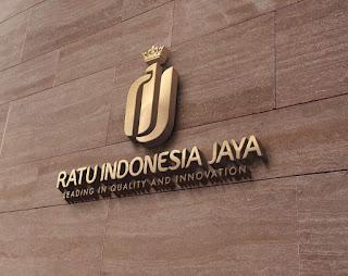 Bursa Lampung UD. Ratu Indonesia Jaya Juli 2018