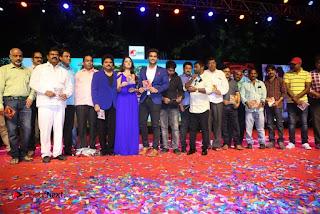Aakatayi Audio Launch Stills  0041.jpg