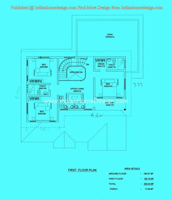 Naksha house plan 2d com joy studio design gallery for Indian home naksha