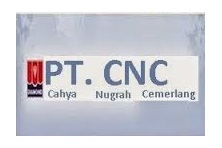 Lowongan Kerja Operator Produksi PT. Chandra Nugerah Cemerlang Terbaru (CNC)