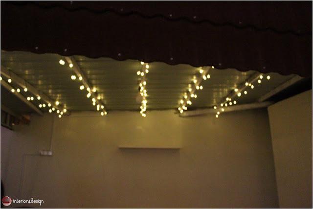 Garden Lighting Accessories & A Delightful Case Study 15