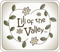http://liliofthevalley.co.uk/