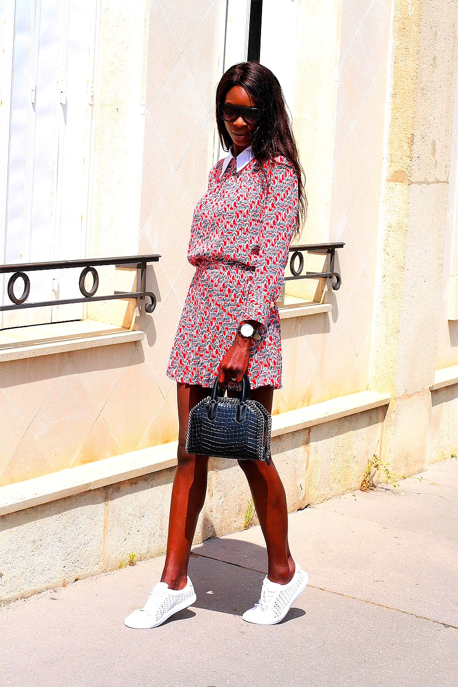 inspiration-look-rentree-blogueuse-ensemble-zara-sac-stella-mccartney-falabella
