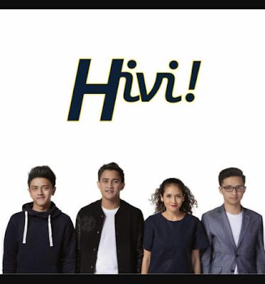 Hivi Mp3 Full Album