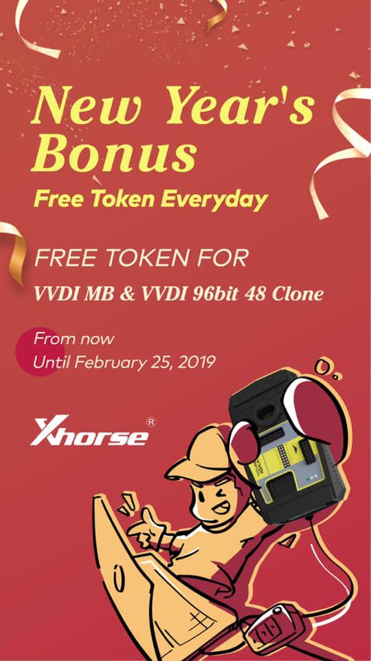 xhorse-vvdi-mb-free-token