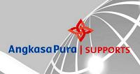 PT Angkasa Pura Support, karir PT Angkasa Pura Support, lowongan kerja PT Angkasa Pura Support, lowongan kerja 2017