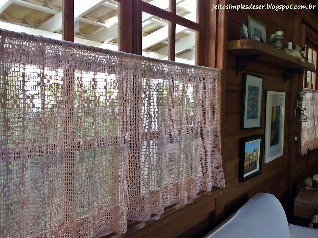 cortina-feita-a-mão
