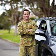 Guaranteed Military Auto Loans Bad Credit – Apply For Guaranteed Auto Financing Today