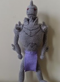 http://web.archive.org/web/20120202185003/http://a-crochet-ninja.blogspot.com/2008/10/my-first-pattern-post.html