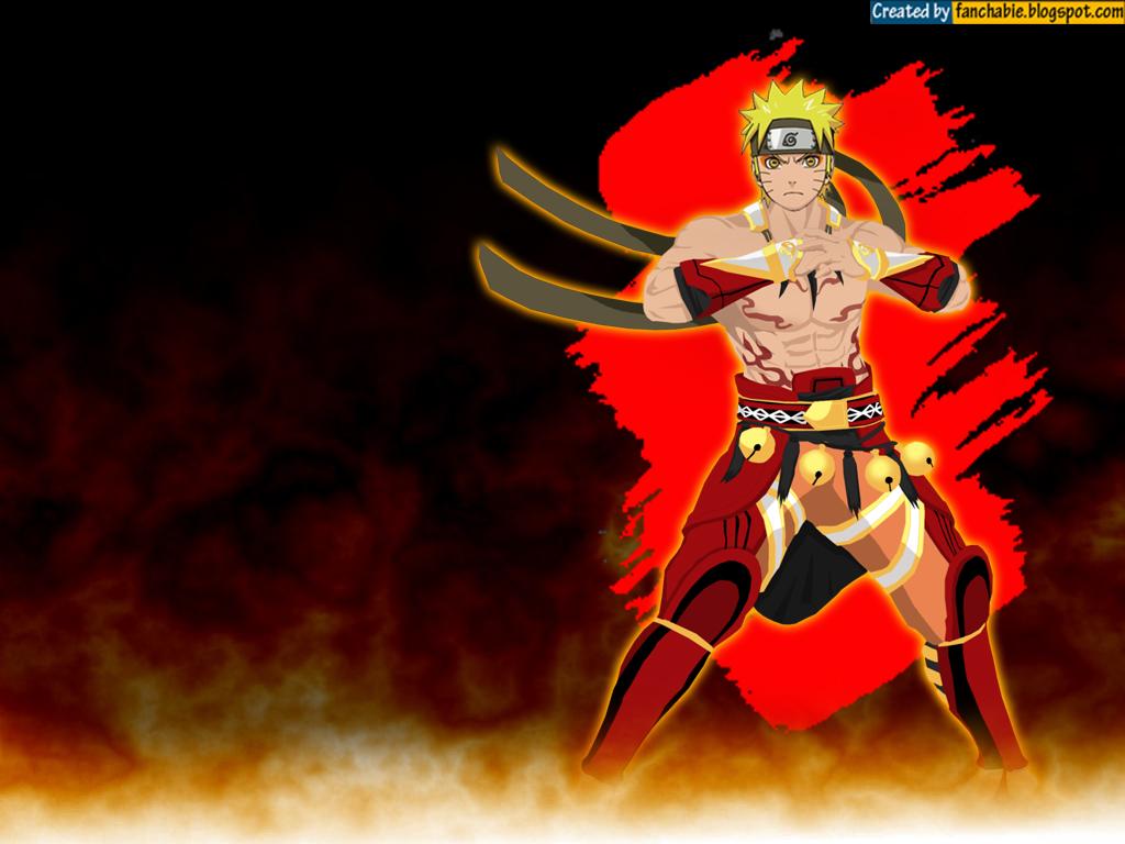 Best Wallpaper: Uzumaki Naruto : Cool Wallpaper HD
