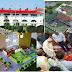 दिल्ली में बनेगा दस मंजिला 'बिहार सदन ' होंगे सौ कमरे , मुख्मंत्री  नितीश कुमार ने आज किया उद्घाटन - BIHAR SADAN