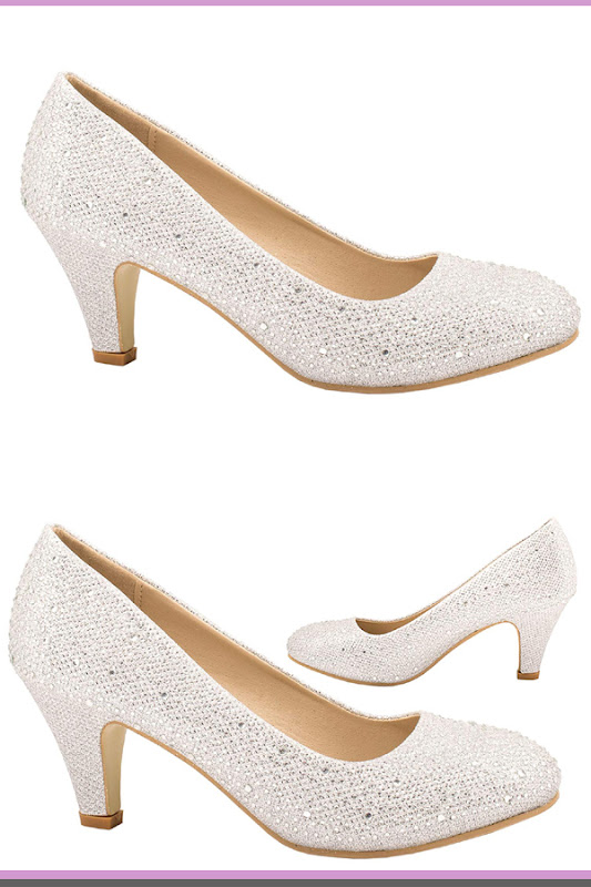 Wedding Shoes Google