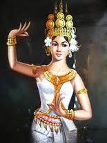 தனதா யக்ஷினி ரஹஸ்ய மந்த்ரம்