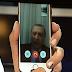 Ερντογάν: Θα το ξεπεράσουμε (μέσω Skype)