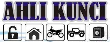 Duplikat Kunci Kunci Filling Kabinet / Kunci Loker Bandung Timur | Tukang Kunci Kunci Filling Kabinet / Kunci Loker Bandung Timur| Jasa Kunci Kunci Filling Kabinet / Kunci Loker Bandung Timur - Ahli Kunci Kunci Filling Kabinet / Kunci Loker Bandung Barat | Duplikat Kunci Kunci Filling Kabinet / Kunci Loker Bandung Barat | Tukang Kunci Kunci Filling Kabinet / Kunci Loker Bandung Barat | Jasa Kunci Kunci Filling Kabinet / Kunci Loker Bandung Barat - Ahli Kunci Kunci Filling Kabinet / Kunci Loker Bandung Selatan | Duplikat Kunci Kunci Filling Kabinet / Kunci Loker Bandung Selatan | Tukang Kunci Kunci Filling Kabinet / Kunci Loker Bandung Selatan | Jasa Kunci Kunci Filling Kabinet / Kunci Loker Bandung Selatan  - Ahli Kunci Kunci Filling Kabinet / Kunci Loker Bandung  Pusat | Duplikat Kunci Kunci Filling Kabinet / Kunci Loker Bandung Pusat | Tukang Kunci Kunci Filling Kabinet / Kunci Loker  Bandung  Pusat | Jasa Kunci Kunci Filling Kabinet / Kunci Loker  Bandung Pusat  - Ahli Kunci Kunci Filling Kabinet / Kunci Loker  Bandung Barat | Duplikat Kunci Kunci Filling Kabinet / Kunci Loker Bandung Barat | Tukang Kunci Kunci Filling Kabinet / Kunci Loker Bandung Barat | Jasa Kunci Kunci Filling Kabinet / Kunci Loker Bandung Barat - Ahli Kunci Kunci Filling Kabinet / Kunci Loker Bandung Utara | Duplikat Kunci Kunci Filling Kabinet / Kunci Loker Bandung Utara | Tukang Kunci Kunci Filling Kabinet / Kunci Loker Bandung Utara| Jasa Kunci Kunci Filling Kabinet / Kunci Loker Bandung Utara | Tukang Kunci Kunci Filling Kabinet / Kunci Loker Bandung Utara| Jasa Kunci Filling Kabinet / Kunci Loker Bandung Utara Tukang Kunci KUNCI FILLING KABINET / LOKER Panggilan,  Bandung , Cimahi , Padalarang,  | Duplikat Kunci KUNCI FILLING KABINET / LOKER Panggilan , Bandung , Cimahi , Padalarang Cilegon,  | Ahli Kunci KUNCI FILLING KABINET / LOKER Panggilan , Serang , Cilegon,  | Service Kunci KUNCI FILLING KABINET / LOKER Panggilan , Bandung , Cimahi , Padalarang Menerima Panggilan Online 24 Jam & 