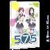 Project 575 (Masaoka Azuki/Kobayashi Matcha) [Descarga!!] (VOCALOID 3 FE/POCALOID 2)