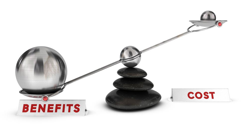 benefits-exceed-cost