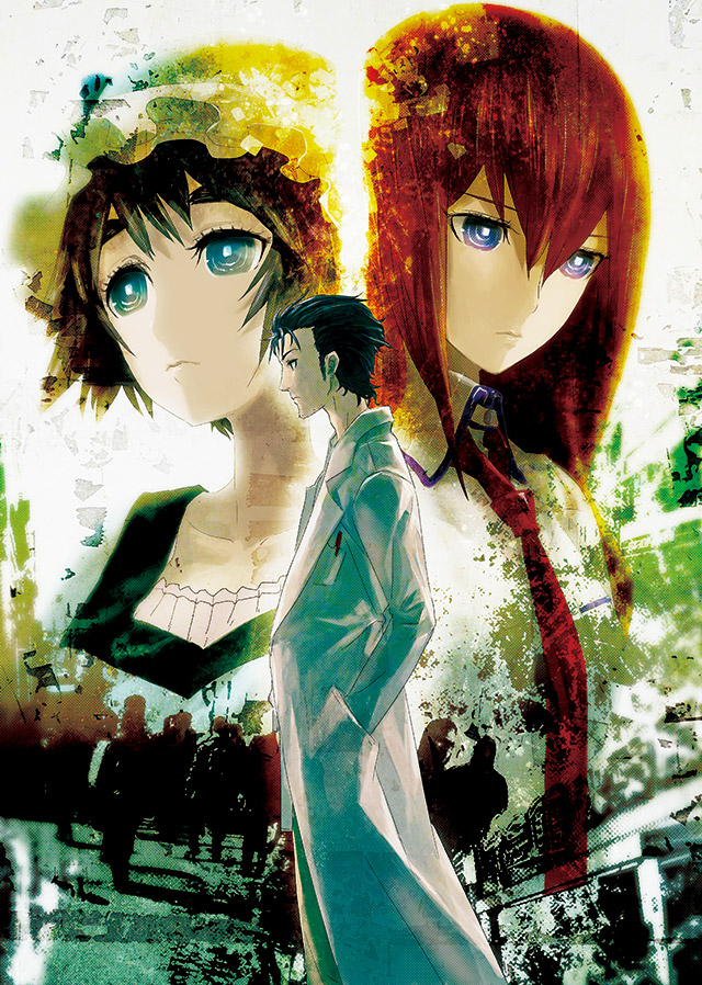 Kamisama No Memochou Light Novel Pdf