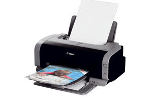 Picture Printer delivers particular charge per unit of measurement together with also forthwith photograph printing Canon PIXMA iP2000 Driver Download