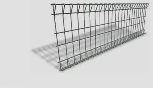 Merk Baja Ringan Anti Karat Penyedia Bahan Bangunan | Jasa Genteng ...