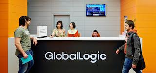 GlobalLogic Technologies Walkin for Freshers On 06th Mar 2017