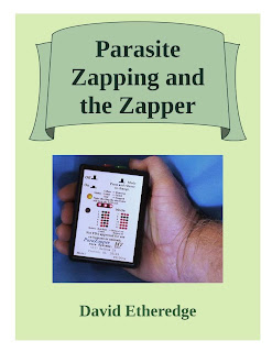 https://paradevices.com/ZapperBook.html