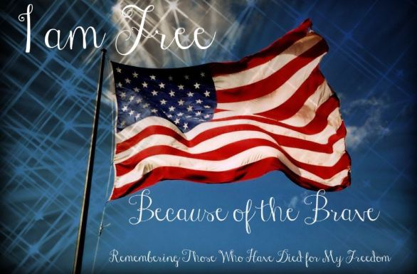 Memorial Day Wishes, Message, Quotes, Sermons, Thoughts, Images & Greetings