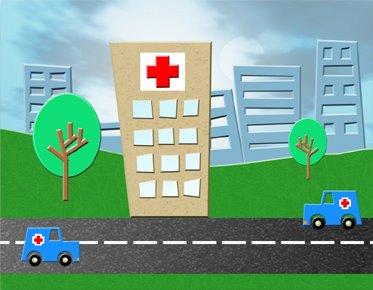 Memilih perusahaan asuransi yang manis dan terbaik Cara Memilih Perusahaan Asuransi Yang Bagus dan Terbaik