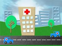 Cara Memilih Perusahaan Asuransi Yang Bagus dan Terbaik