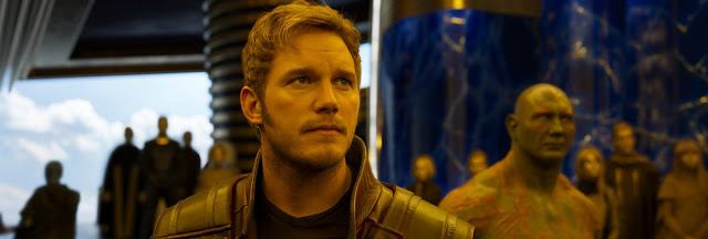 http://www.reviewsfromabed.com/2017/02/new-trailer-for-guardians-of-galaxy-vol.html