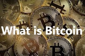 What is Bitcoin? | Tech By TBR
