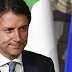 ¿Salida de Italia de la Eurozona?, por Germán Gorraiz