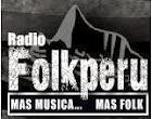 RadioFolkperú en vivo