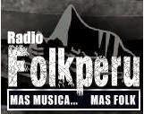 Radio Perufolkperú