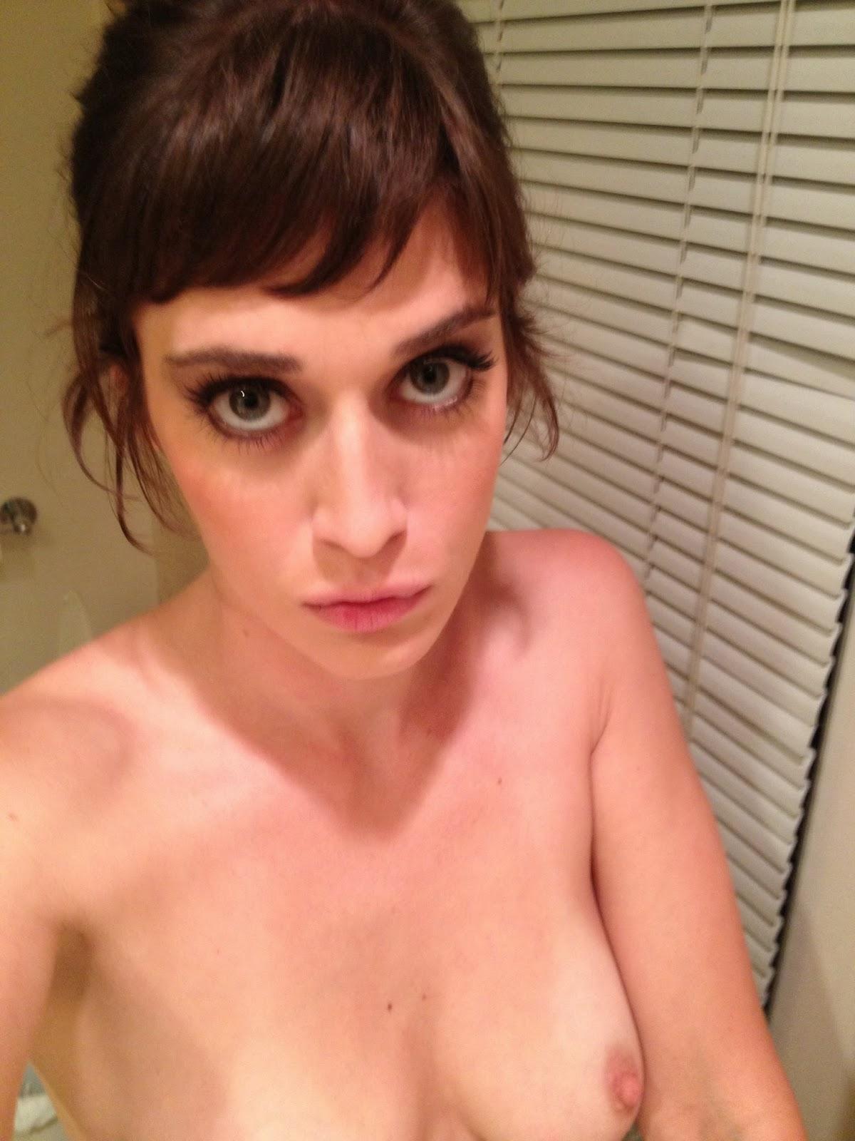Masters Of Sex Lizzy Caplan Porn Videos  Pornhubcom