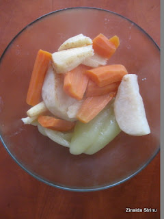 morcovii-si-celelalte-din-prima-oala