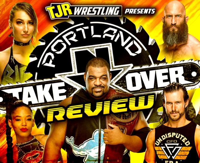 WWE NXT (08April 2020) 250MB WEB-Rip 480p