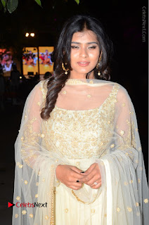 Tollywood Actress Hebah Patel Pos in Lehenga Choli at Nanna Nenu Na Boyfriends Audio Launch  0010.JPG