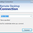 How to Setup Remote Desktop from a Windows Machine to your Raspberry Pi - Step by Step Guide