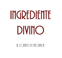 http://enoitaca.blogspot.it/2016/02/contest-ingrediente-divino-ossia-il.html