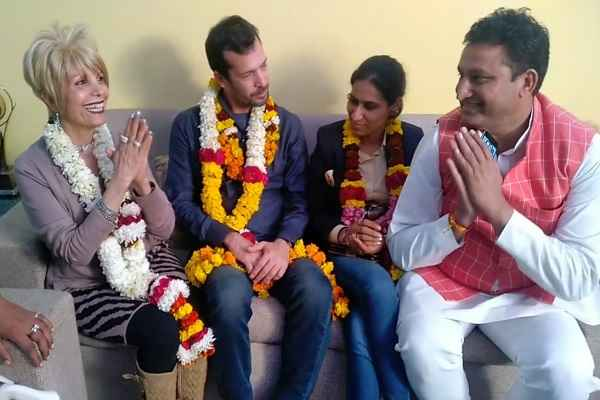 prem-krishna-arya-pappi-ward-welcome-dr-munni-irone-art-for-peace-awards