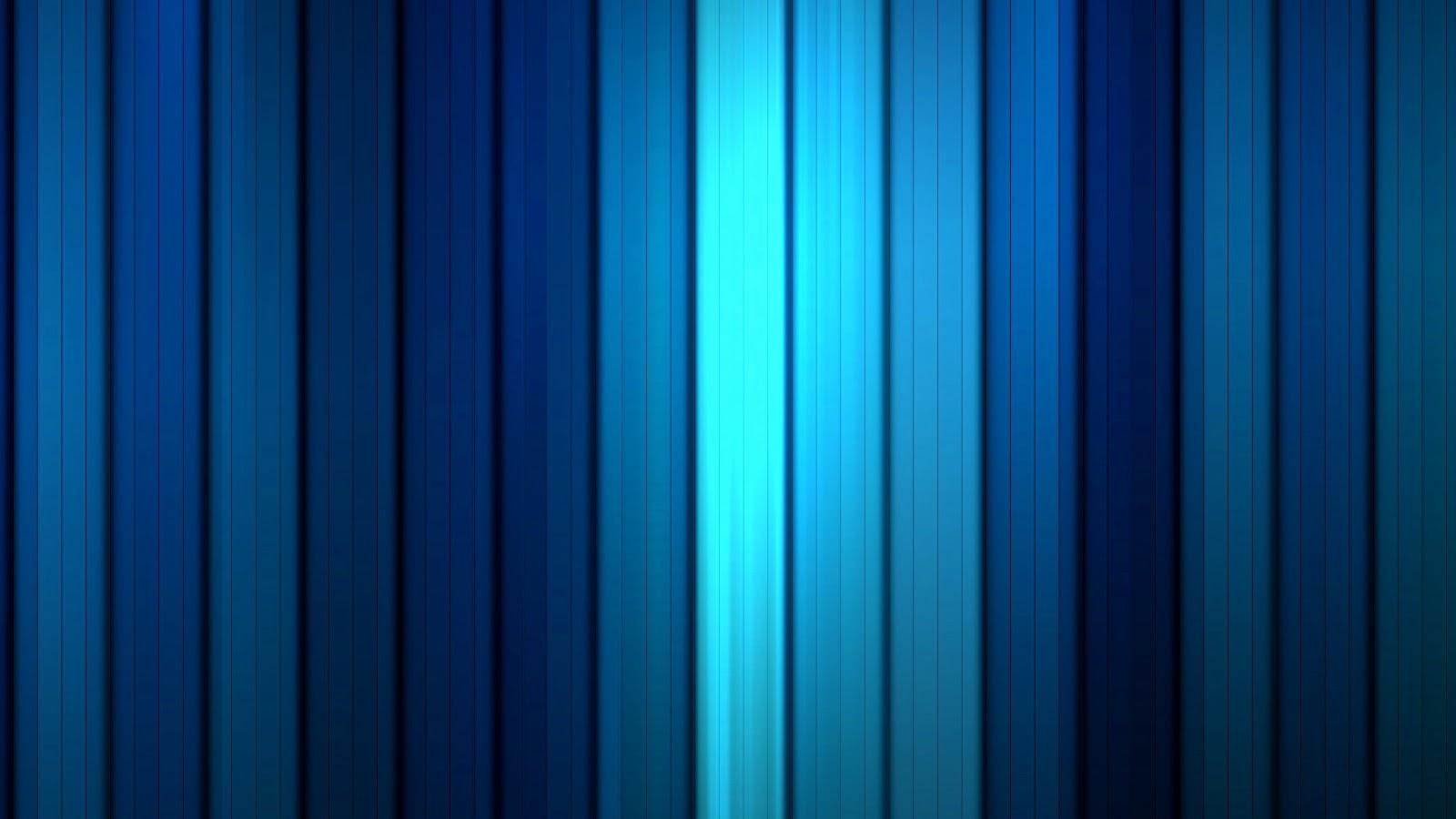 Fondo De Pantalla Abstracto Barras De Colores: Descarga Fondos HD: Fondo De Pantalla