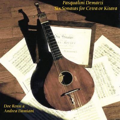 http://magnatune.com/artists/albums/rossi-demarzi?song=2