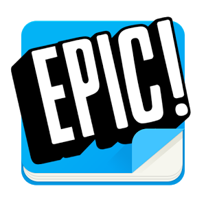 Image result for epic read